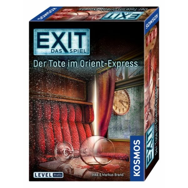 EXIT---Das-Spiel--Der-Tote-im-Orient-Express_0 - bigpandav.de