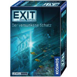 EXIT---Das-Spiel--Der-versunkene-Schatz_0 - bigpandav.de