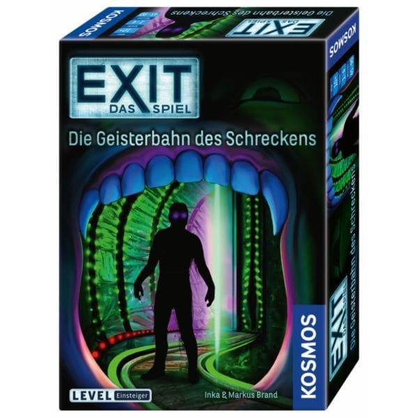 EXIT---Das-Spiel--Die-Geisterbahn-des-Schreckens_0 - bigpandav.de