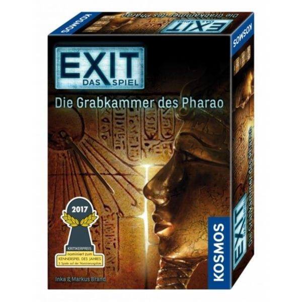 EXIT---Das-Spiel--Die-Grabkammer-des-Pharao_1 - bigpandav.de
