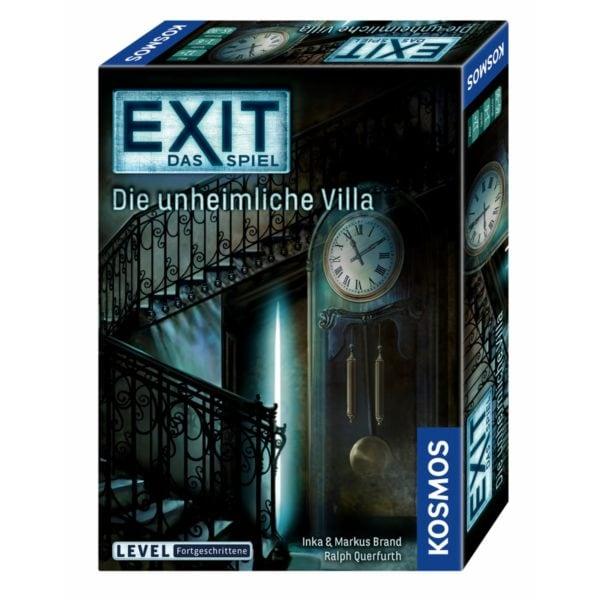 EXIT--Das-Spiel--Die-unheimliche-Villa_0 - bigpandav.de