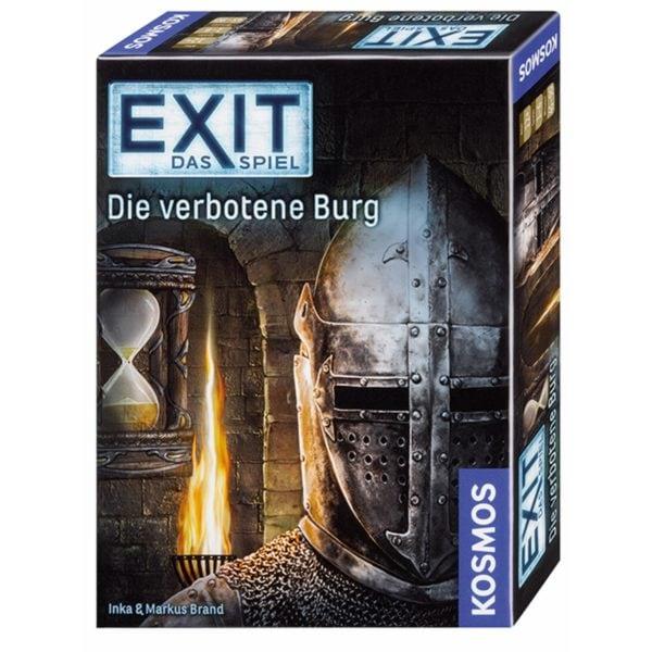 EXIT---Das-Spiel--Die-verbotene-Burg_0 - bigpandav.de