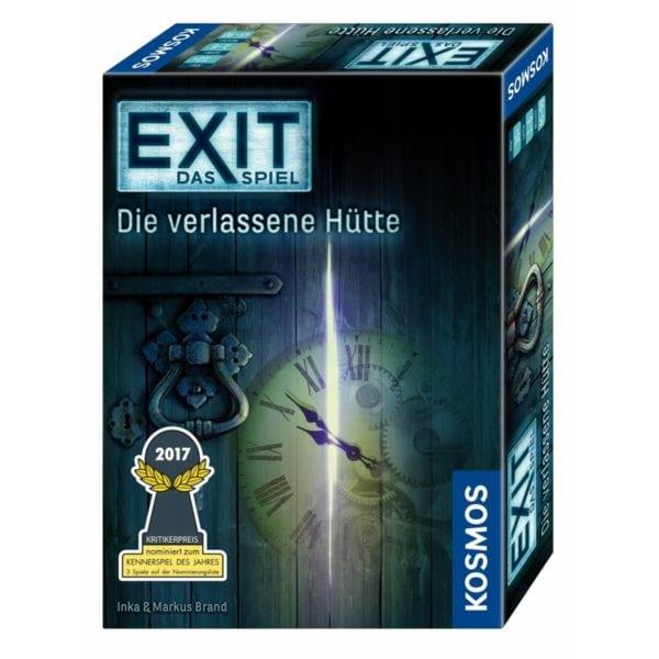 EXIT---Das-Spiel--Die-verlassene-Huette_1 - bigpandav.de