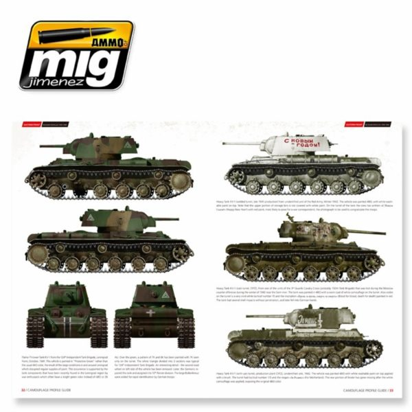 Eastern-Front-Russian-Vehicles-Camouflage-Guide_1 - bigpandav.de