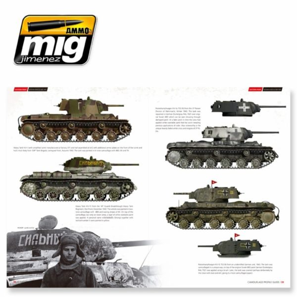 Eastern-Front-Russian-Vehicles-Camouflage-Guide_2 - bigpandav.de