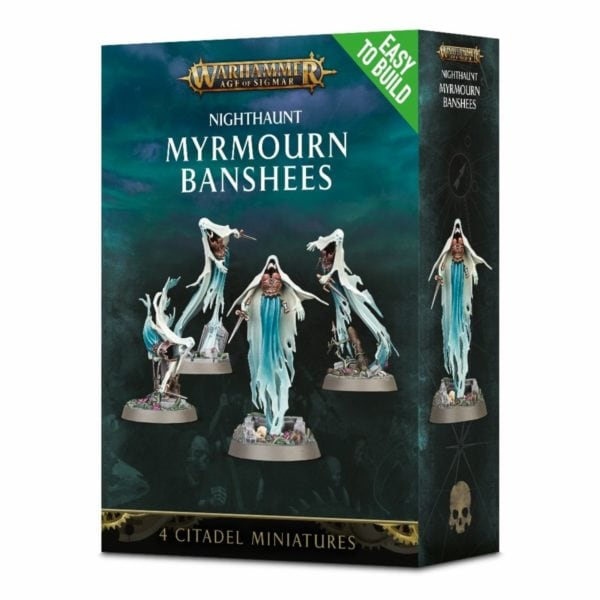 Easy-to-Build-Myrmourn-Banshees_0 - bigpandav.de