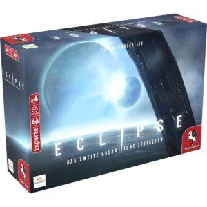 Eclipse-–-Das-zweite-galaktische-Zeitalter-(Lautapelit)_0 - bigpandav.de