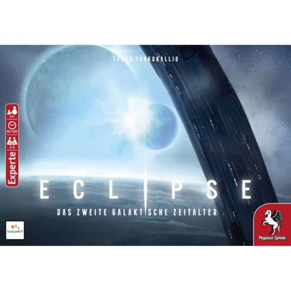 Eclipse-–-Das-zweite-galaktische-Zeitalter-(Lautapelit)_2 - bigpandav.de