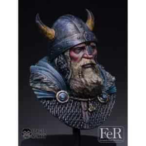 Einar-Erikson,-Norse-Prince_0 - bigpandav.de
