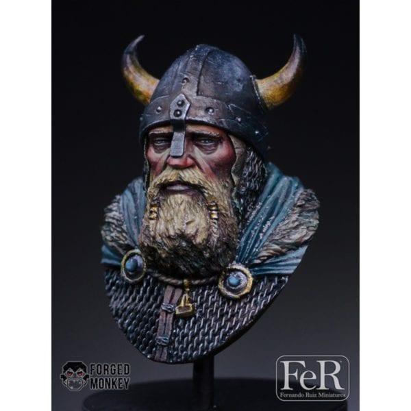 Einar-Erikson,-Norse-Prince_1 - bigpandav.de
