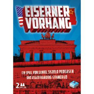 Eiserner-Vorhang_0 - bigpandav.de