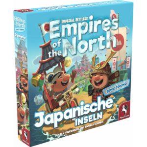 Empires-of-the-North--Japanische-Inseln-[Erweiterung]_0 - bigpandav.de