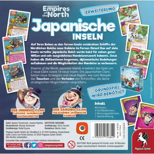 Empires-of-the-North--Japanische-Inseln-[Erweiterung]_3 - bigpandav.de