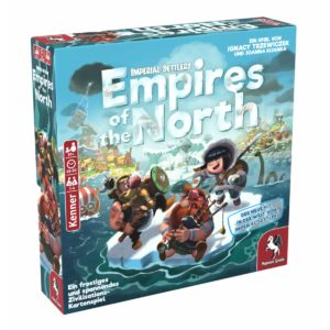 Empires-of-the-North-(Portal-Games)_0 - bigpandav.de