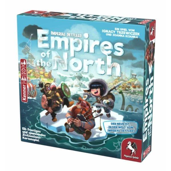 Empires-of-the-North-(Portal-Games)_1 - bigpandav.de