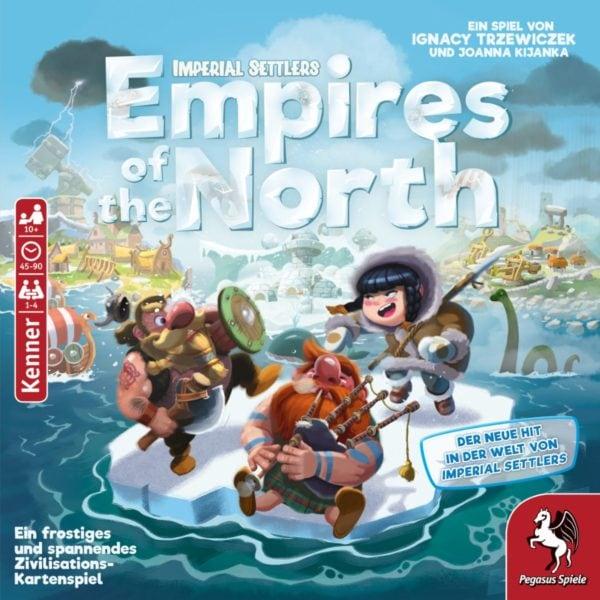 Empires-of-the-North-(Portal-Games)_2 - bigpandav.de