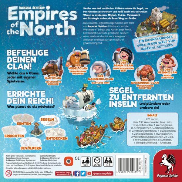 Empires-of-the-North-(Portal-Games)_3 - bigpandav.de