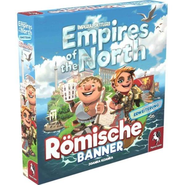 Empires-of-the-North--Roemische-Banner-[Erweiterung]_0 - bigpandav.de