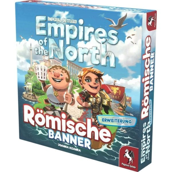 Empires-of-the-North--Roemische-Banner-[Erweiterung]_1 - bigpandav.de