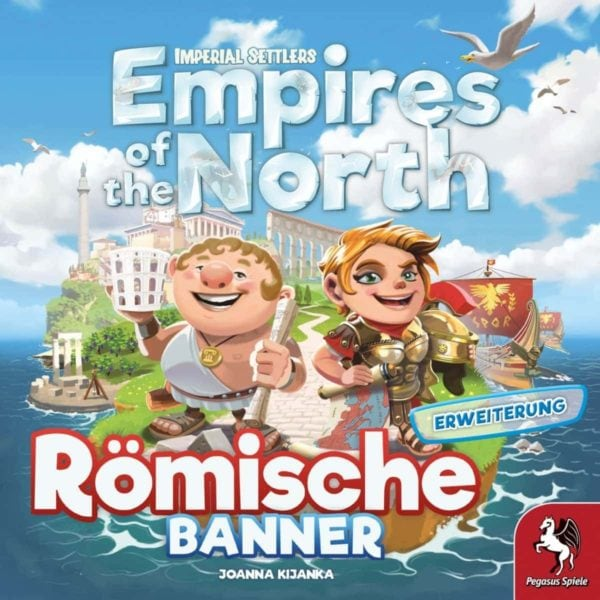 Empires-of-the-North--Roemische-Banner-[Erweiterung]_2 - bigpandav.de
