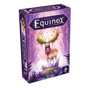 Equinox_0 - bigpandav.de