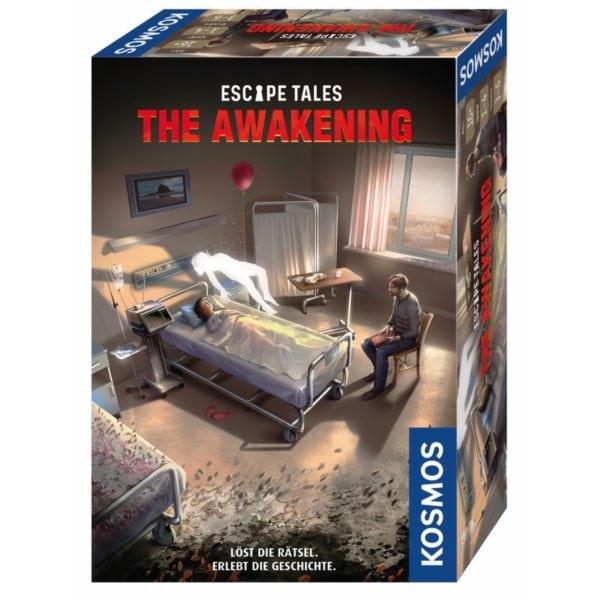 Escape-Tales---The-Awakening_0 - bigpandav.de