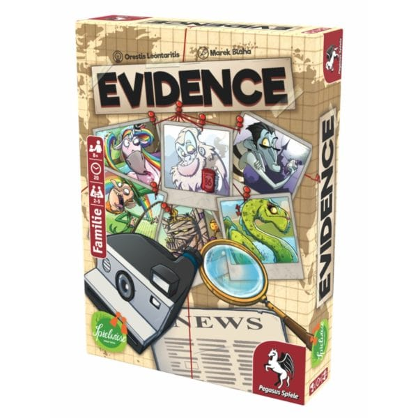 Evidence-(Edition-Spielwiese)-DE--EN_1 - bigpandav.de