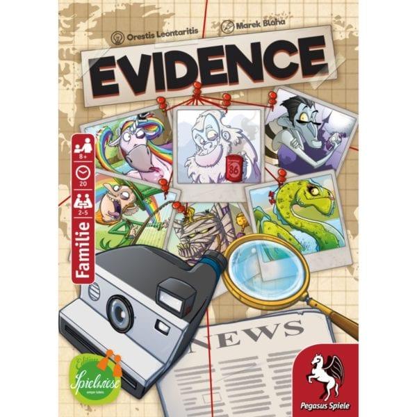 Evidence-(Edition-Spielwiese)-DE--EN_2 - bigpandav.de