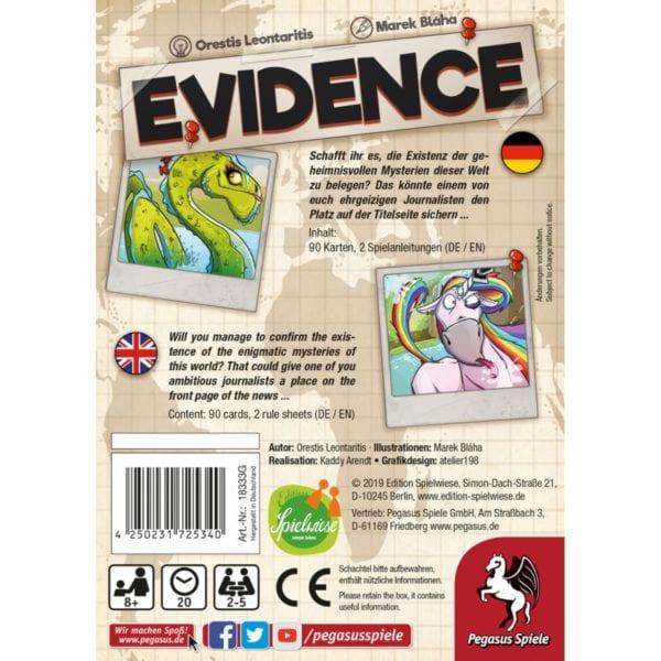 Evidence-(Edition-Spielwiese)-DE--EN_3 - bigpandav.de