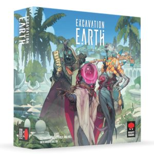 Excavation-Earth_0 - bigpandav.de