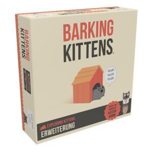 Exploding-Kittens---Barking-Kittens_0 - bigpandav.de