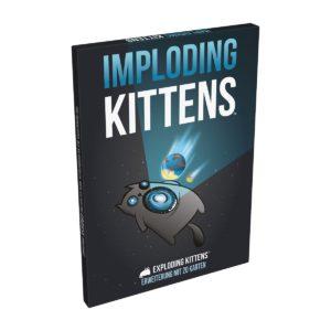Exploding-Kittens---Imploding-Kittens-Erweiterung-DE_0 - bigpandav.de