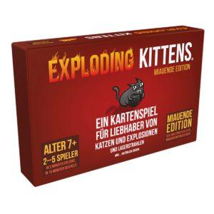 Exploding-Kittens-(Miauende-Edition)_0 - bigpandav.de