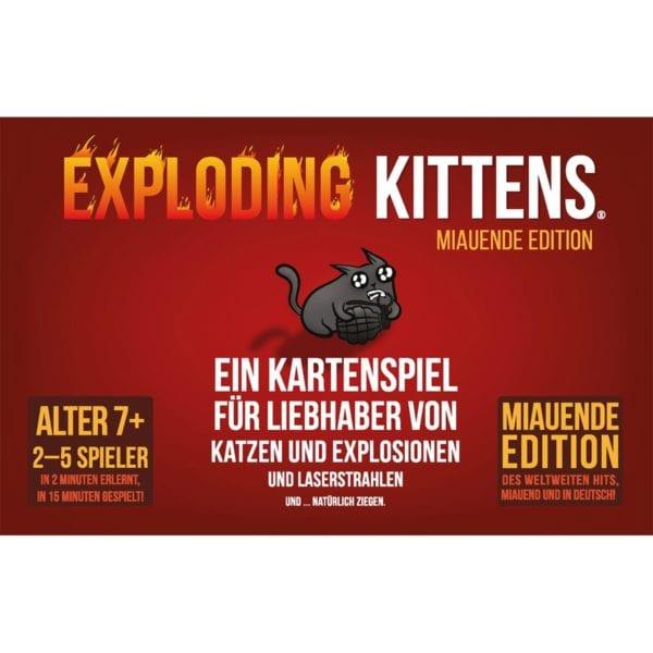 Exploding-Kittens-(Miauende-Edition)_1 - bigpandav.de