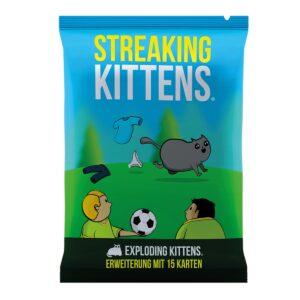Exploding-Kittens---Streaking-Kittens_0 - bigpandav.de