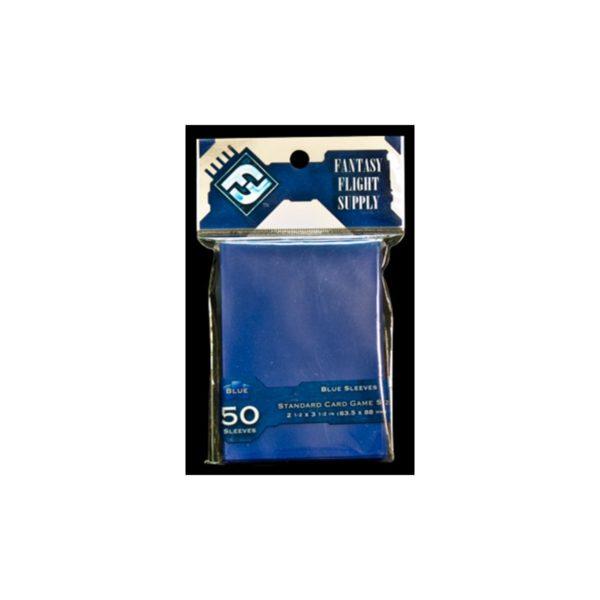 FFG-Huellen-Standard-Card-63,5x88-mm--blau---blue_0 - bigpandav.de