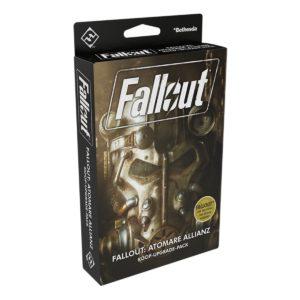 Fallout---Atomare-Allianz_0 - bigpandav.de