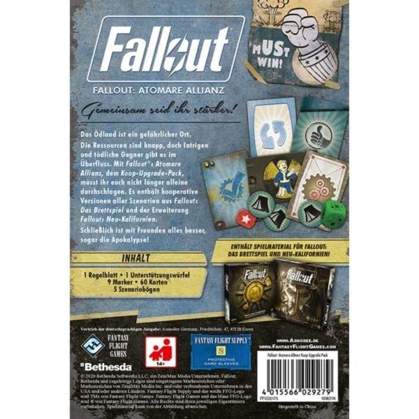 Fallout---Atomare-Allianz_1 - bigpandav.de