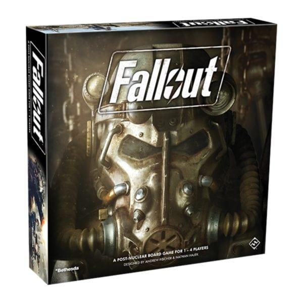 Fallout--Das-Brettspiel-DEUTSCH_0 - bigpandav.de