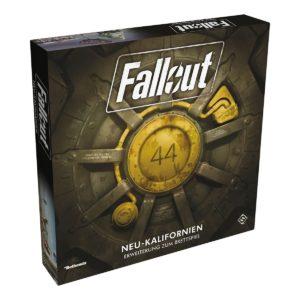 Fallout---Neu-Kalifornien-Erweiterung-DE_0 - bigpandav.de