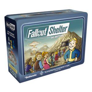 Fallout-Shelter--Das-Brettspiel-DE_0 - bigpandav.de