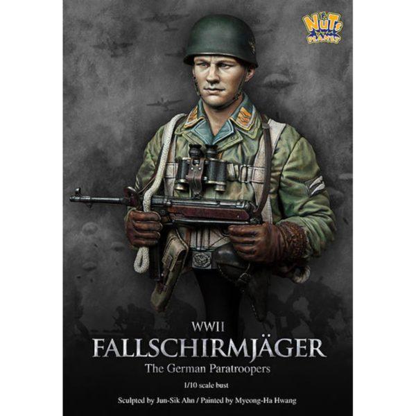 Fallschirmjaeger_1 - bigpandav.de