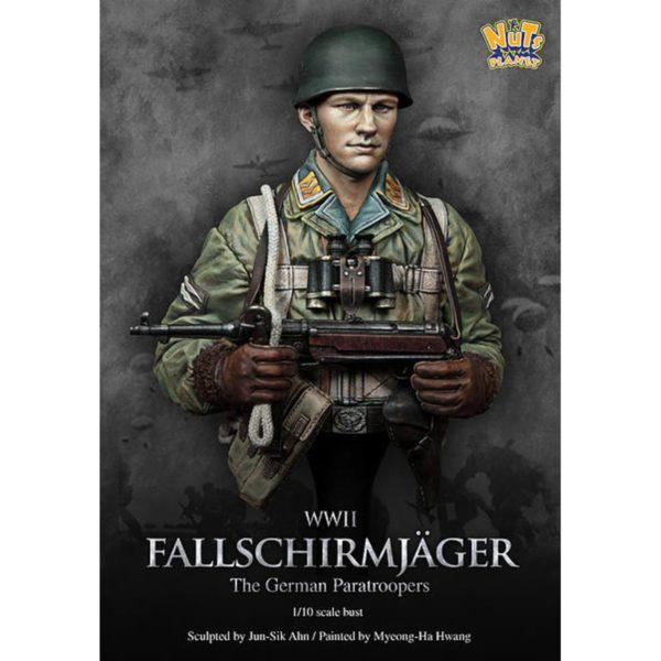Fallschirmjaeger_2 - bigpandav.de
