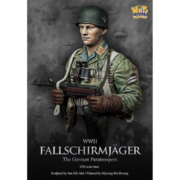 Fallschirmjaeger_3 - bigpandav.de