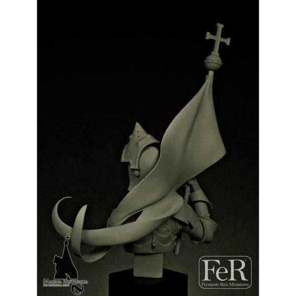 FeR-Miniatures---Jeanne-d'Arc,-Orleans,-1429_3 - bigpandav.de