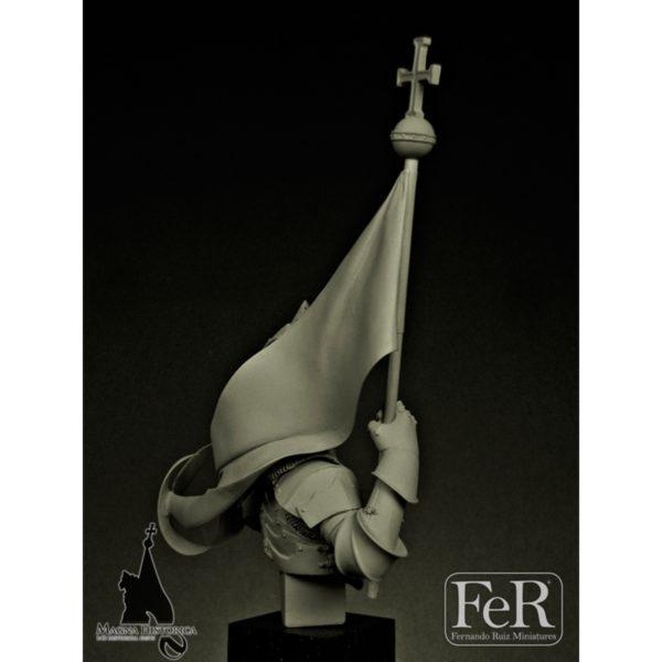 FeR-Miniatures---Jeanne-d'Arc,-Orleans,-1429_4 - bigpandav.de