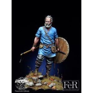 FeR-Viking-Raider,-Ireland,-795_0 - bigpandav.de