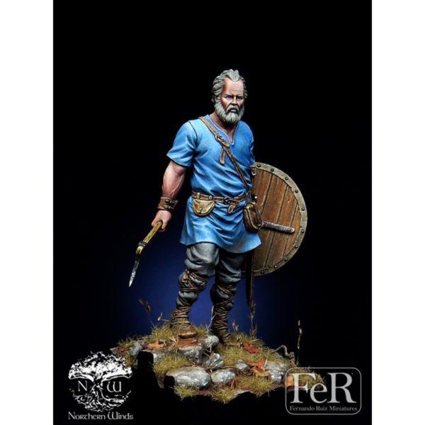 FeR-Viking-Raider,-Ireland,-795_1 - bigpandav.de