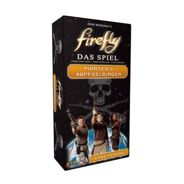 Firefly--Das-Spiel---Piraten-und-Kopfgeldjaeger-Erweiterung_0 - bigpandav.de