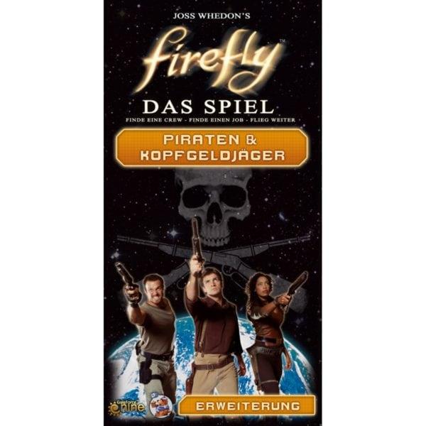 Firefly--Das-Spiel---Piraten-und-Kopfgeldjaeger-Erweiterung_1 - bigpandav.de